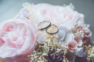 Shuttle Oregon for wedding events