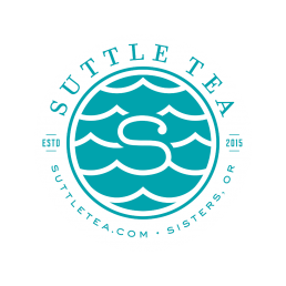 Shuttle Oregon proudly partners with Suttle Tea