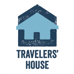 Shuttle Oregon proudly partners with Travelers House